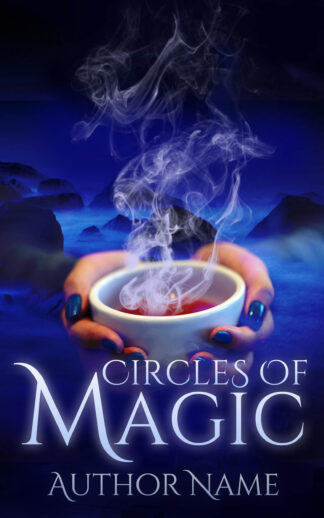 Circles of Magic