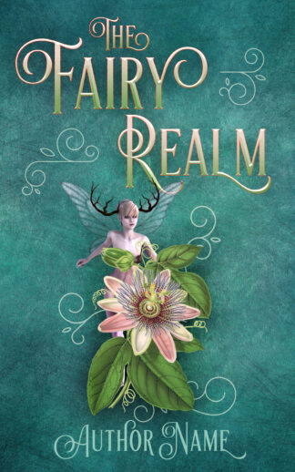 the fairy realm