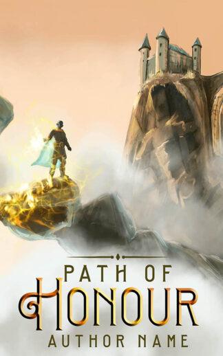 Path Of Honour