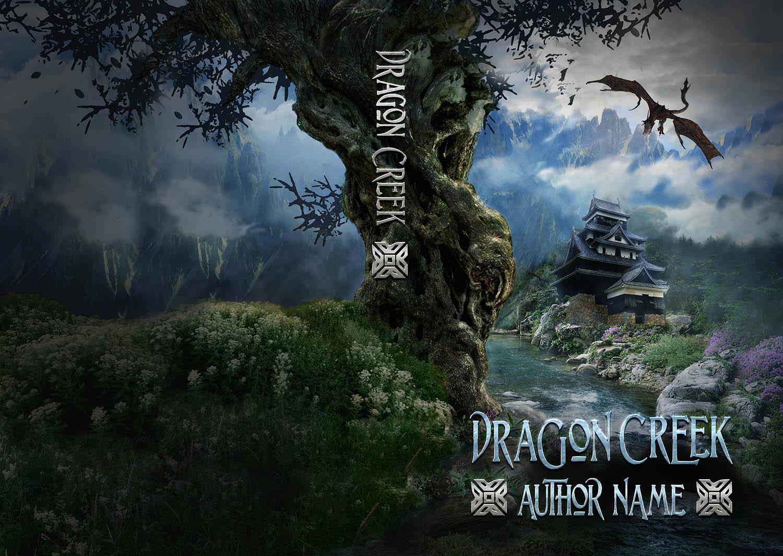 Dragon Creek