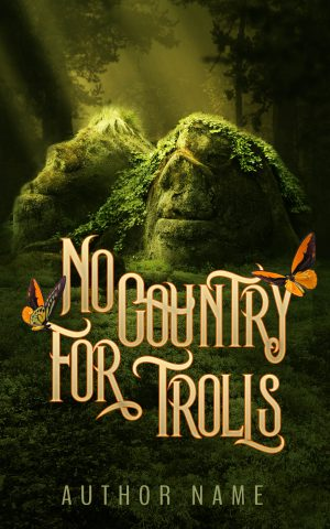 No Country For Trolls