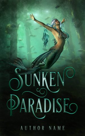 Sunken Paradise