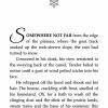Fire & Ice Sample 1