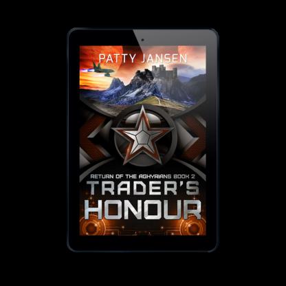 Trader's Honour