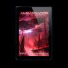 Ambassador 9: Red Crystal Desert by Patty Jansen