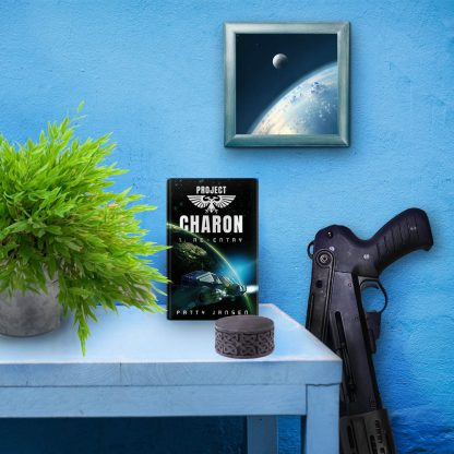 Project Charon 1