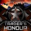 Trader's Honour Audio