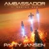 Ambassador 1: Seeing Red Audio