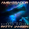 Ambassador 3: Changing Fate Audio