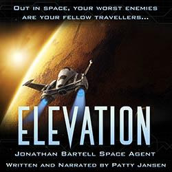Elevation Audio