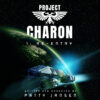 Project Charon 1: Re-entry Audio