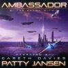 Ambassador 6: The Enemy Within Audio