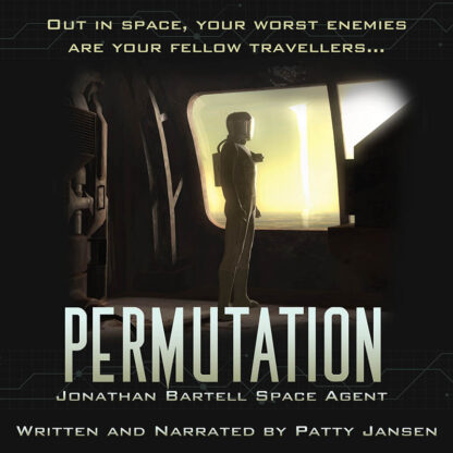 Permutation Audio