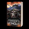 Trader's Honour Print