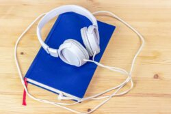 Should I sell audiobooks?